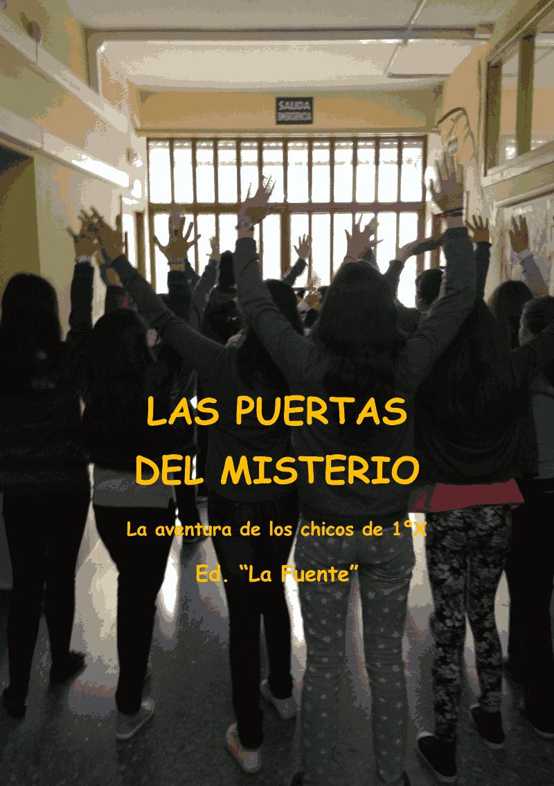 http://es.calameo.com/read/003305673a5ce33445713