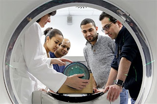 ICTP Master in Medical Physics Programme 2020 | How to Apply