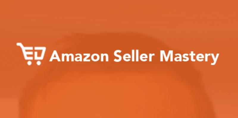 Amazon FBA Seller Mastery