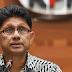 KPK Gelar OTT Di Lampung Utara Total 4 Orang Korbannya Bupati dan Kadis