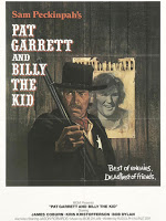 http://ilaose.blogspot.fr/2013/02/pat-garrett-et-billy-le-kid.html