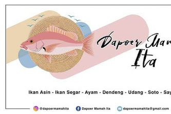Lowongan Kerja Dapoer Mamah Ita Pekanbaru September 2019