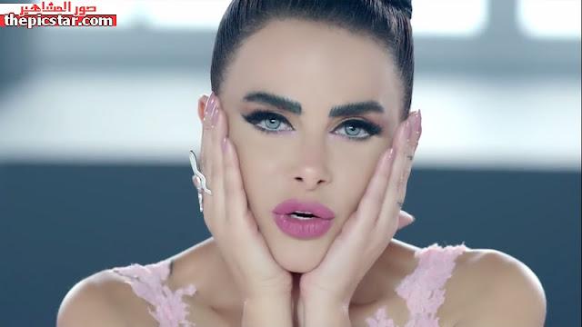 صور ليال عبود, Layal Abboud, مغنج, اغراء, ساخنة, انوثة, مثيرة, مغنية لبنانية