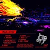 DOWNLOAD ALBUM: Olamide - 999 [EP ZIP FILE]