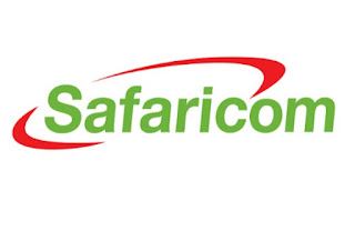 How to activate Safaricom VoLTE