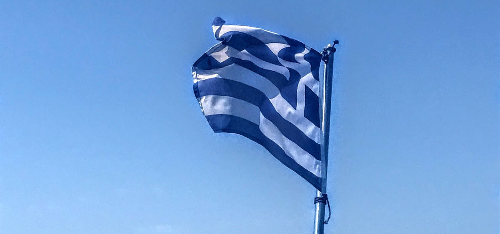 Patrick Comerford: How Corfu became home to Dionysios ...