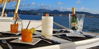 mint lounge cocktail bar ibiza