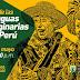 MUNICIPALIDAD DE LOS OLIVOS CELEBRARÁ EL DÍA DE LAS LENGUAS ORIGINARIAS DEL PERÚ CON DIVERSAS ACTIVIDADES
