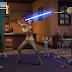 Confira o trailer de jogabilidade do The Sims™ 4 Star Wars™: Jornada para Batuu
