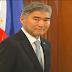 United States of America pledges P730 million for Marawi rehab