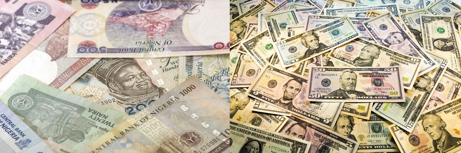 Naira Slums To New Low Exchanges At N373 Dollar Nigerian News Latest Nigeria Your Online Newspaper