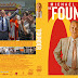The Founder Bluray Cover