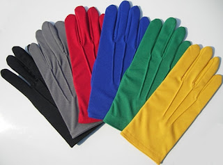 http://www.gloves-online.com/catalog/colored-gloves