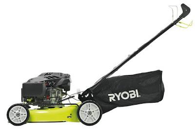 Ryobi RLM4617SME