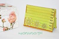 http://manuna.pl/produkt/zestaw-snowflakes-3