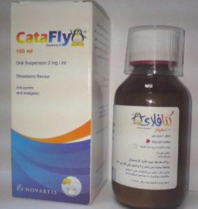 Catafly