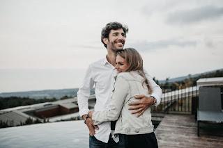 Cravingbiz.com Relationship in courtship