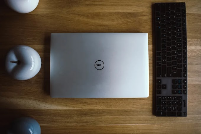 Dell XPS 13 2020 Review | Best XPS