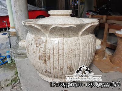 Hiolo Marmer, Hiolo Tempat Bakar Dupa, Hiolo Ukiran