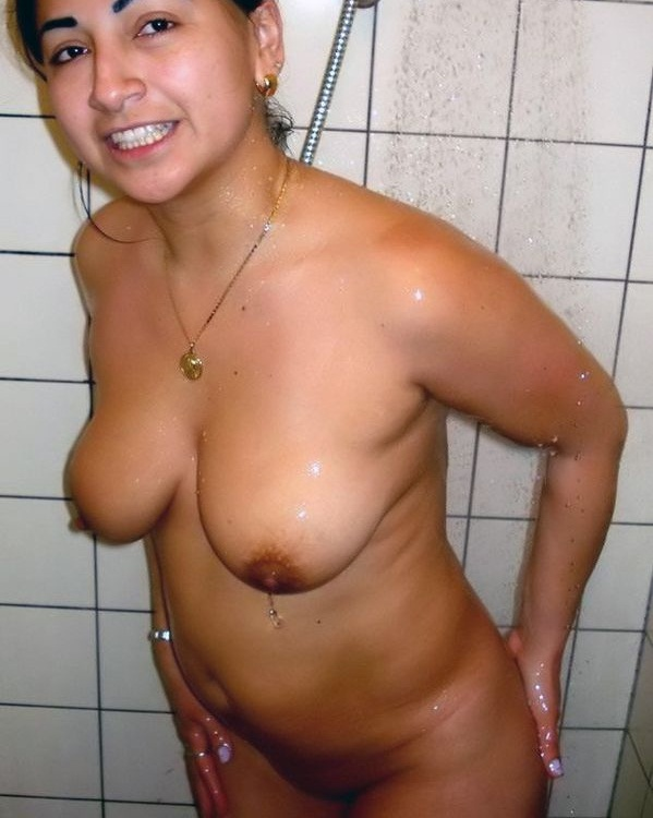 Speaking, aruna aunty nude for the