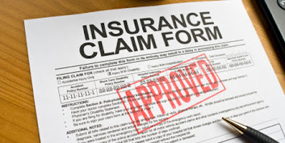 Insurance Adjusters and Claims Examiner