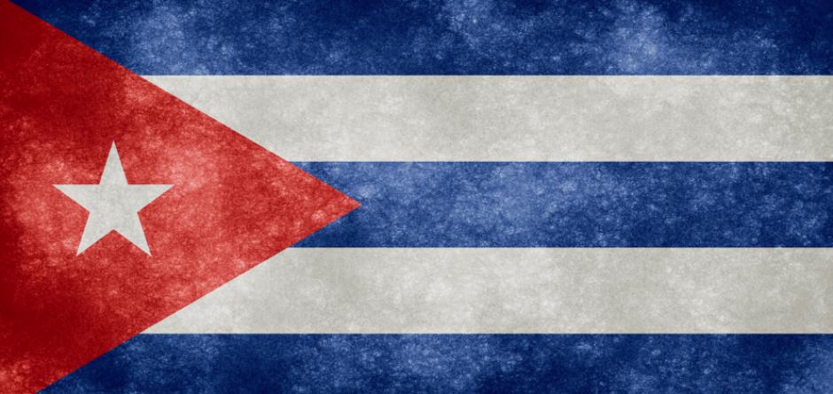 bandera-cuba-940x445.png