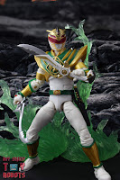 Lightning Collection Lord Drakkon 35
