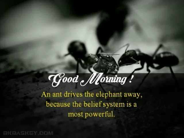 Best monday morning Quotes in hindi