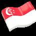 Prediksi Togel Pangerantoto Singapore Minggu 25/02/2018