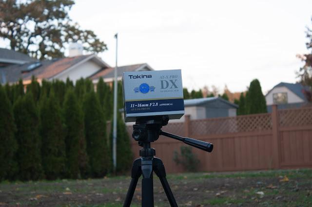 Metering mode spot DSLR canon