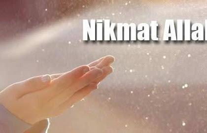Doa Selalu Bersyukur Kepada Allah SWT