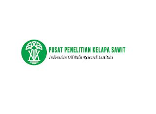 Lowongan Kerja Pusat Penelitian Kelapa Sawit (PPKS)