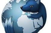 Waterfox, la versione 64 bit di Firefox