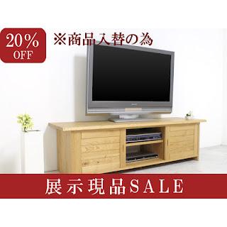 http://karea.jp/detail/4134
