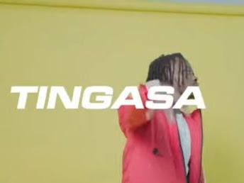 """[Video Premiere] Naira Marley x C Blvck – """"Tingasa"""""""
