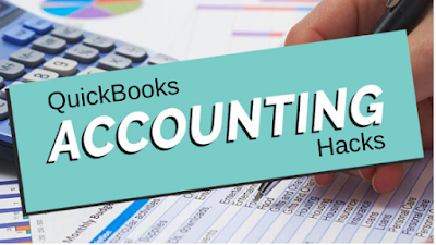 QuickBooks Online San Antonio, QuickBooks Accounting San Antonio