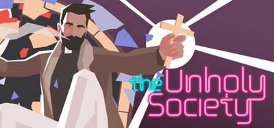 the-unholy-society-pc-cover
