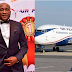 South East Governors Show Support For Embattled Air Peace Boss