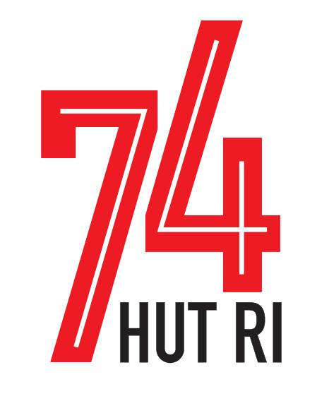 730 Koleksi Gambar Tulisan Hut Ri Ke 74 Terbaik