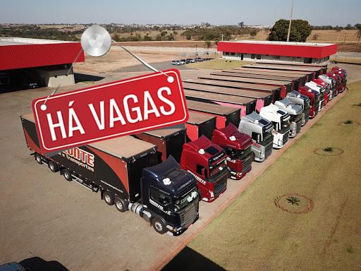 Transportadora Horizonte abre vagas para Motorista categoria D e E