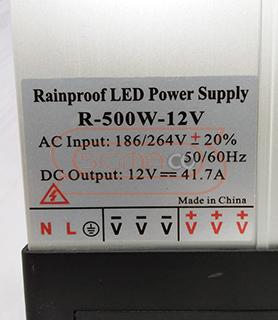 jual-rainproof-power-supply-LED-jasa-neonbox-murah-balikpapan-samarinda