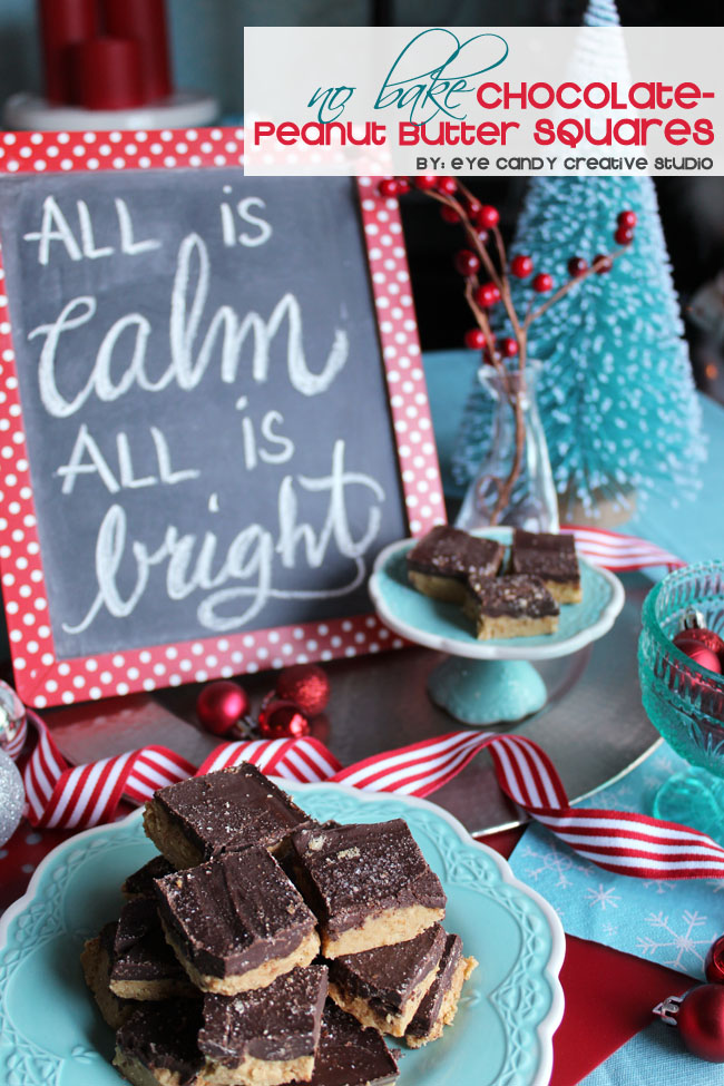 holiday party desserts, #HolidayRemix, Nestle Toll House, holiday recipes