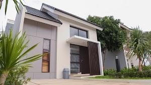 Summarecon Luncurkan 'Harumi Homes' Bergaya Jepang