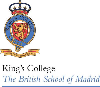 COBIS/King's Group Student Leadership Weekend