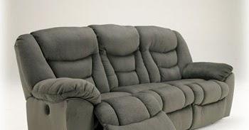 Modern Sofa Reclining Sofas