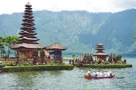 Erland Bali Travel