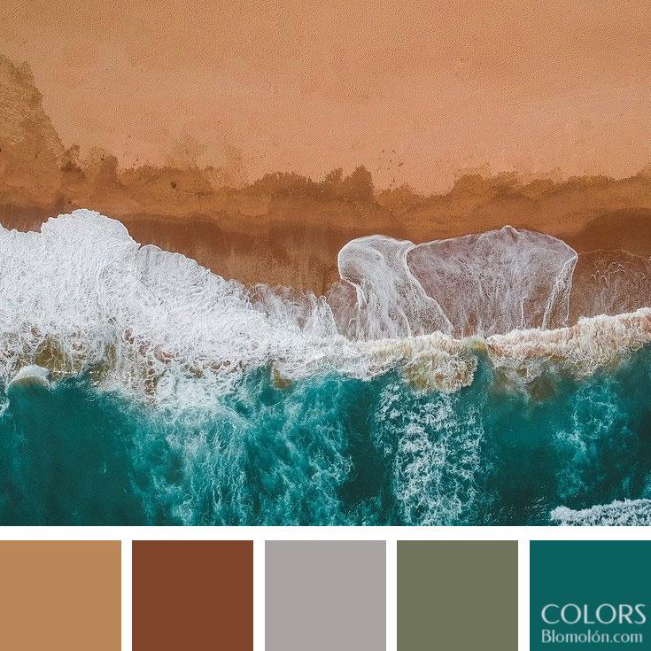 variedad_en_color_paletas_de_colores_94