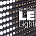 Why You Should Replace Your Old Lights with LED Fixtures