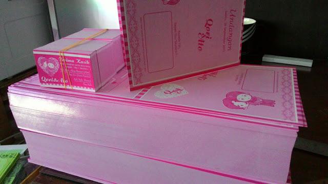 P_20150902_160936 Cetak Undangan Pink