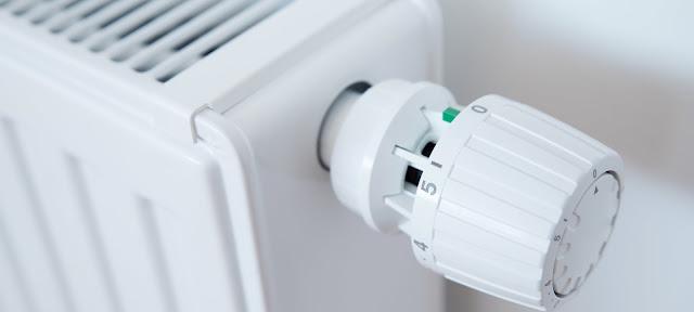 Instalaciones de calefacción en empresas en Zaragoza